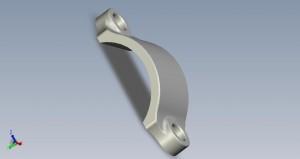 20-switch-clamp-kimir-sp-014_c3