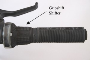 gripshift picture