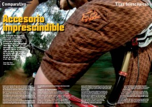 regulable-seatpost-article-front-cover