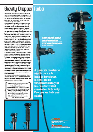 regulable-seatpost-article_page_3