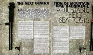 decline-article-2008