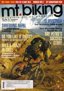 mt-biking-june-2008
