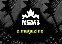 nsmb-emag-logo