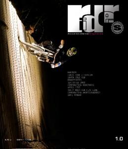 riders-magazine-cover