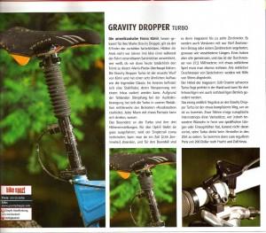Bike Sport News 09 (German)
